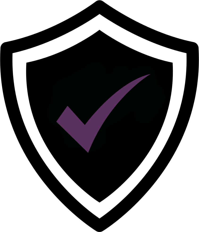 Cyber Safeguard Awareness Programme