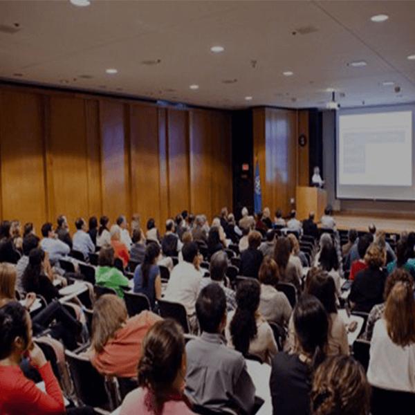 Upcoming Free Seminars12