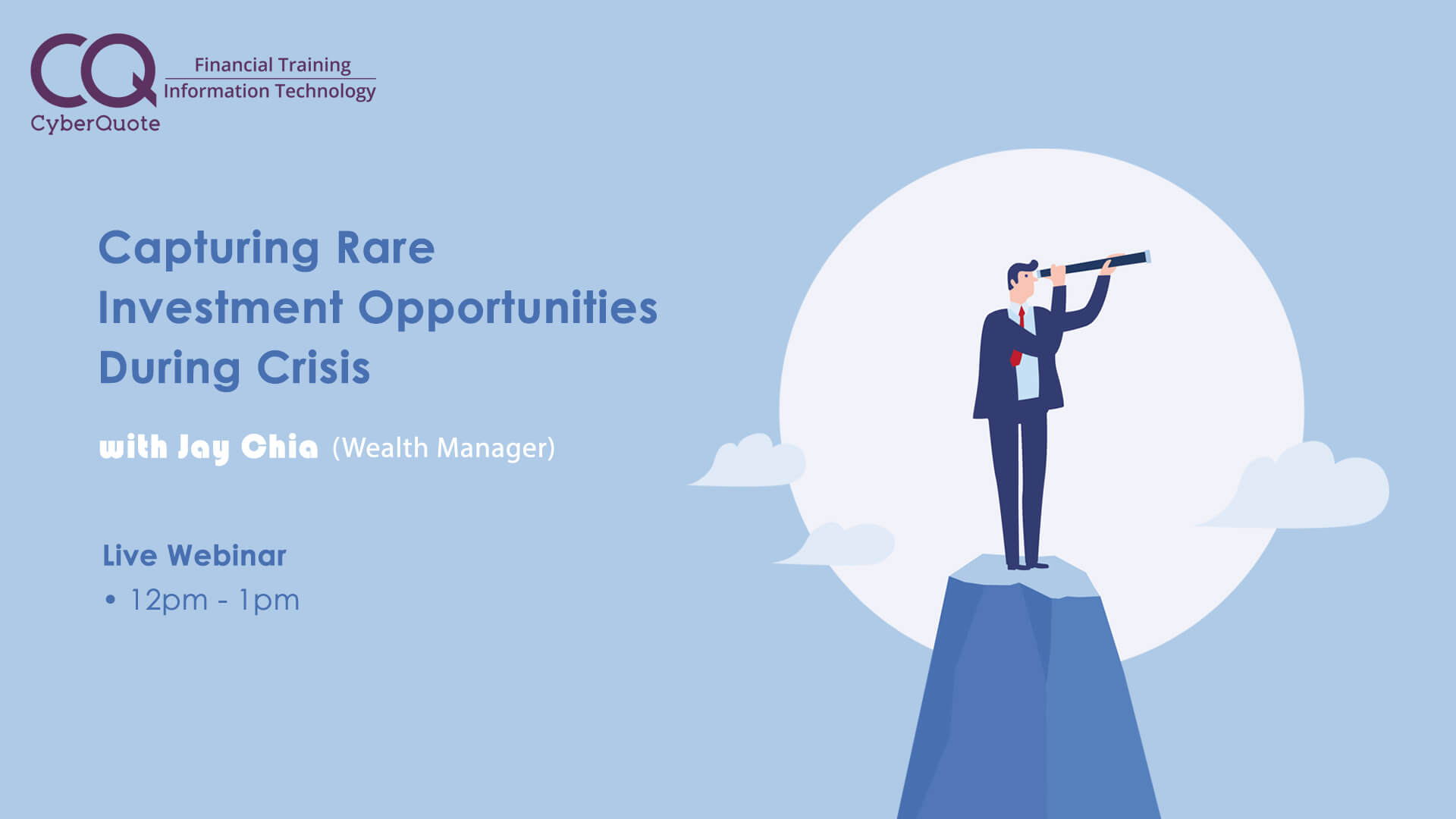 Capturing Investment Opportunities 26 May Digital Links Cover