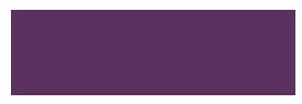 Logo Pantone 519 1024x354 optimized