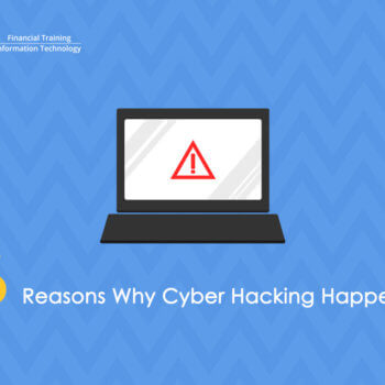 6 Reasons Why Cyber Hacking Happens thumbnail