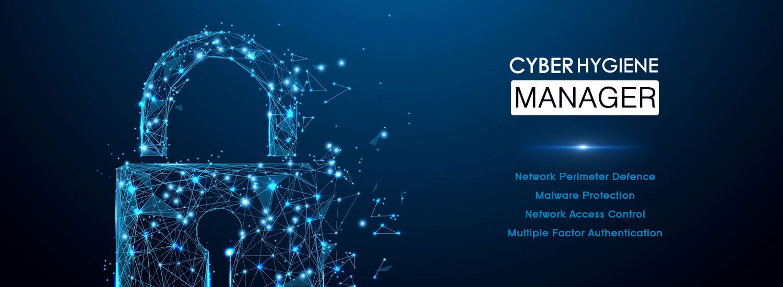 Website Banner Cyber Hygiene Manager 1