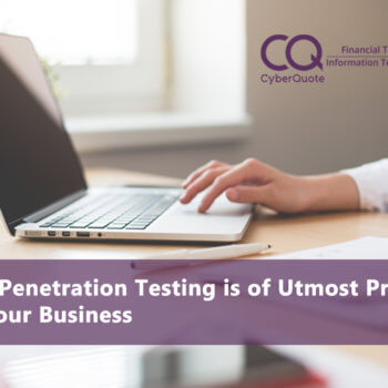 Why PenTest is of Utmos thumbnail