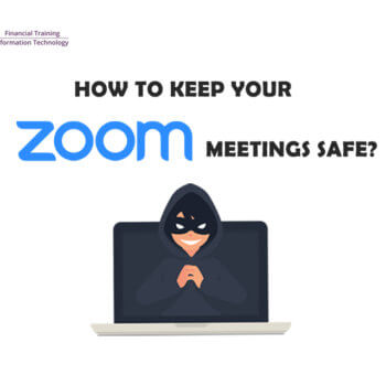 How to Keep Your Zoom Meetings Safe Thumbnail