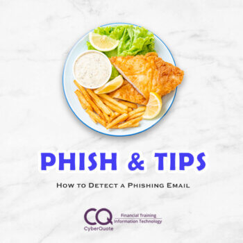 Phish Tips Thumbnail