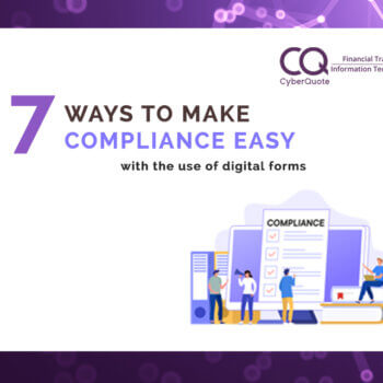 7 Ways to Make Compliance Easy Thumbnail 1